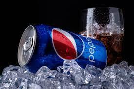 GSI TOOLS cung cấp vật tư nhà xưởng cho Suntory PepsiCo Bắc Ninh