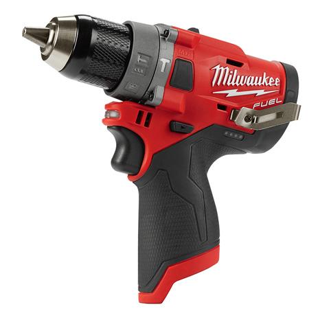 Máy khoan động lực Milwaukee Pin M12