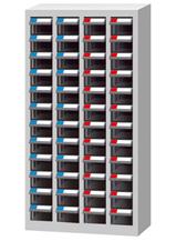 Tủ đựng linh kiện 48 ngăn